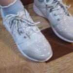 zapatos-shop.ru