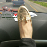 Zapatos-shop